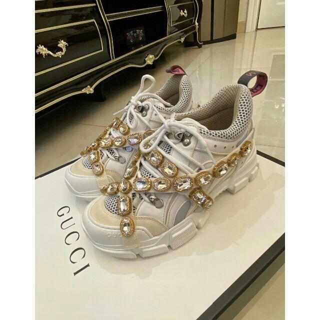 エルメス時計安いスーパーコピー,Gucci-グッチ スニーカーの通販