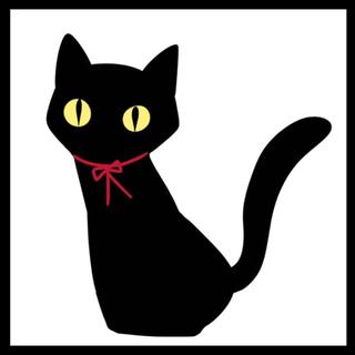 Yves Saint Laurent Beaute - 【限定】イヴ・サンローラン 口紅 ピュールクチュールコレクター No.1