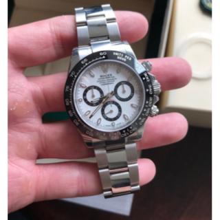 超人気爆売れ自動巻き腕時計 プレゼント