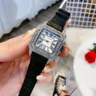 Cartier - Cartier クオーツ 腕時計