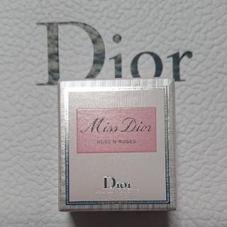 Dior - Dior  ミスディオール   ローズ&ローズ