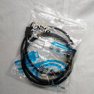 【送料無料】美品 HDMIケーブル 1.5m