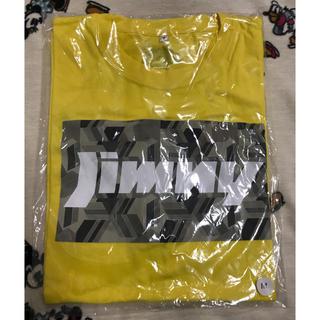 スズキ(スズキ)のスズキ ジムニーTシャツ (Tシャツ/カットソー(半袖/袖なし))