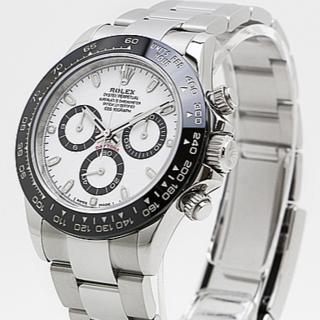 極美品  腕時計