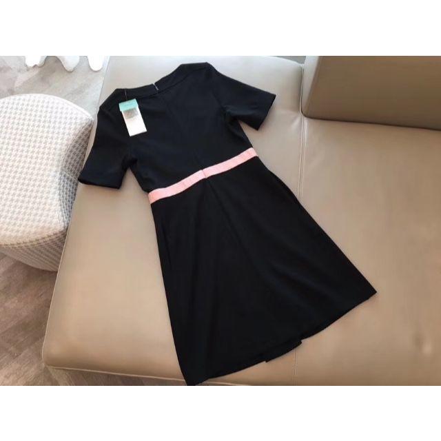 GUCCIワンピースドレスの通販