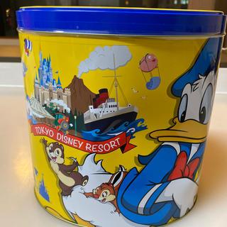 ディズニー(Disney)のディズニー チョコレートクランチ(菓子/デザート)
