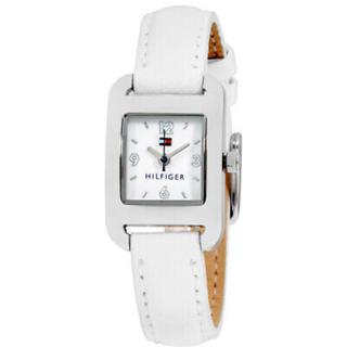 TOMMY HILFIGER - TOMMY HILFIGER 腕時計 レディース アメリカ輸入品