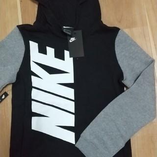NIKE - NIKE ナイキ パーカー 160