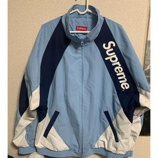 Supreme - Supreme®︎ 20ss Track Jkt XLとShoulder bag