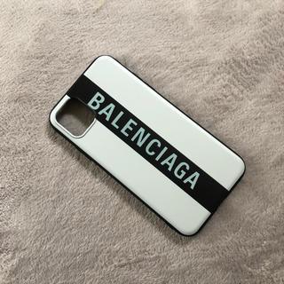 Balenciaga - iPhone11 ケース