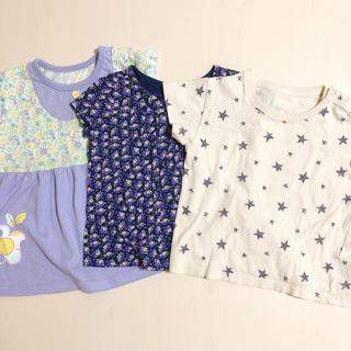 babyGAP - Tシャツ ユニクロ ベビーギャップ 90