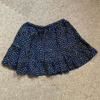Bonpoint - bonpoint スカート