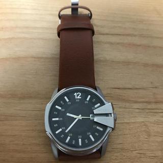DIESEL - DIESEL腕時計