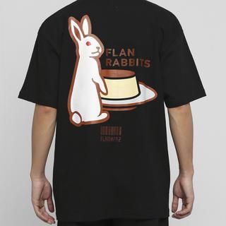 VANQUISH - FR2 FLANコラボTシャツ Lサイズ
