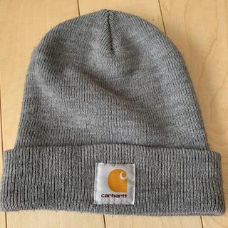 carhartt - carharrt☆ニット帽