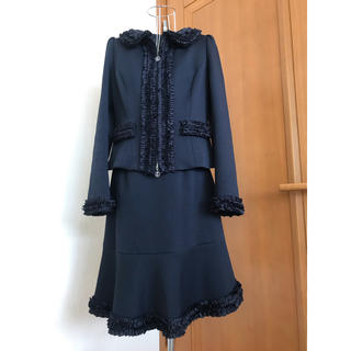COTOO - cotooスーツ