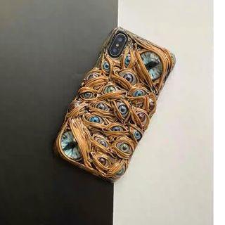 アイフォンケースです  iphoneケース