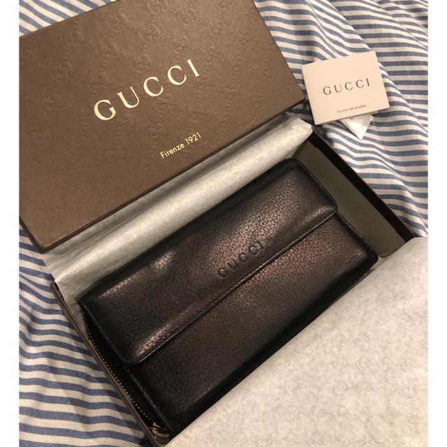 Porschedesign時計スーパーコピー,Gucci-グッチGUCCI長財布美品総シボ本革レザー艶感大容量黒メンズレデースの通販