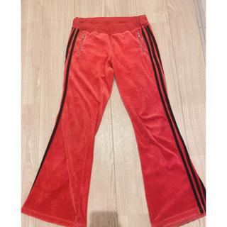 アディダス(adidas)のadidas パンツ(ルームウェア)