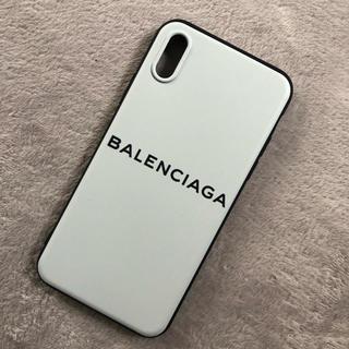 Balenciaga - iPhoneケース