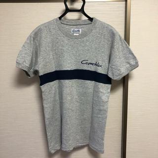 ジムフレックス(GYMPHLEX)のGymphlex ジムフレックス Tシャツ 半袖(Tシャツ/カットソー(半袖/袖なし))