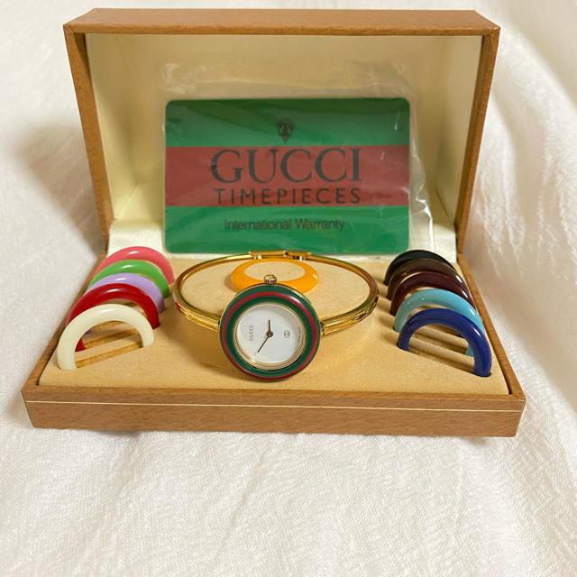 カルティエ時計ミスパシャ値段スーパーコピー,prada値段スーパーコピー