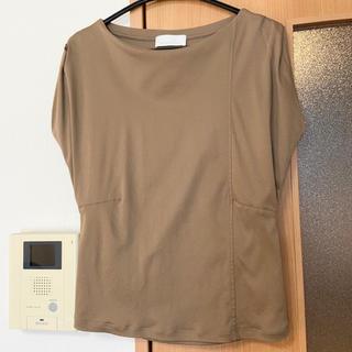 GALLARDA GALANTE - ガリャルダガランテ Tシャツ