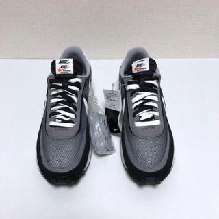 NIKE - Nike×Sacai LDWaffle ナイキ×サカイ 24.0cm