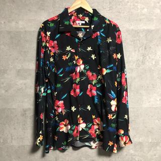 Engineered Garments - 新品 Engineered Garments クラシックシャツ サイズM