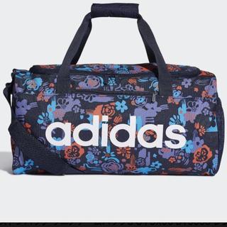adidas - adidas レディース スポーツアクセサリー ボストンバッグ
