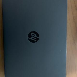 HP - HP EliteBook 840 G1 /i5/SSD/8GB/Win10