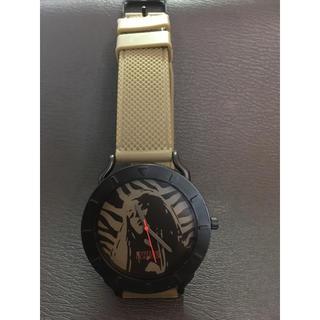 ヒステリックグラマー(HYSTERIC GLAMOUR)のエックス様専用(腕時計(アナログ))