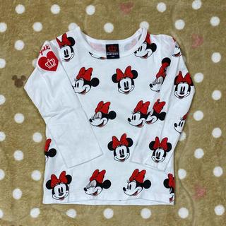 BABYDOLL - Tシャツ 100センチ