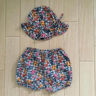Caramel baby&child  - caramel baby☆ハット&ブルマ