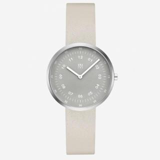 BEAUTY&YOUTH UNITED ARROWS - MAVEN WATCHS 腕時計