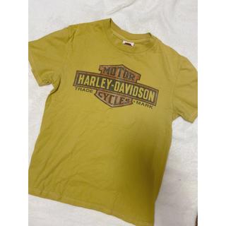 アメリヴィンテージ(Ameri VINTAGE)のAmeri Vintage | ヴィンテージTシャツ(Tシャツ(半袖/袖なし))