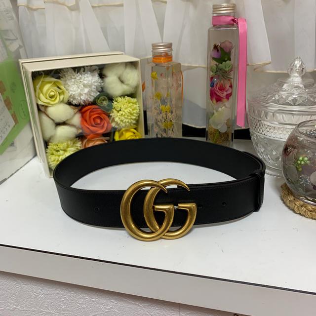Gucci - GUCCI ベルトの通販