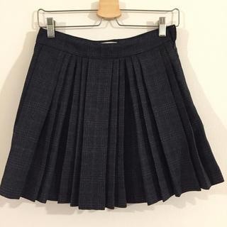 celine - CELINE 19AW スカート