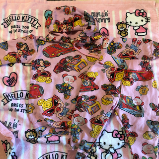 HYSTERIC MINI - セット90②