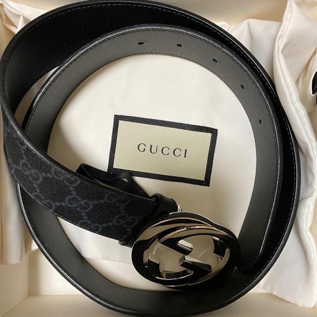 時計オメガおすすめスーパーコピー,gucci財布おすすめスーパーコピー