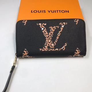 LOUIS VUITTON - ルイ。。ヴィトン長財布louis 。。vuitton