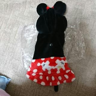 ディズニー(Disney)のペットパラダイス ディズニー 3s(ペット服/アクセサリー)