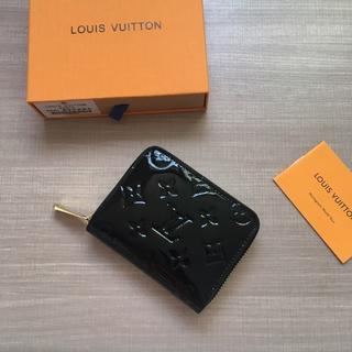 LOUIS VUITTON - ルイ..ヴィトン財布louis.. vuitton