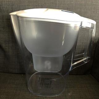 ブリタックス(Britax)のブリタ 浄水器(浄水機)