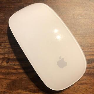 Apple - apple Magic mouse