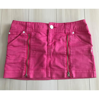 バービー(Barbie)のミニスカート(ミニスカート)