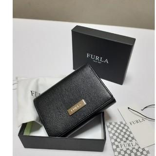 Furla - フルラ折財布
