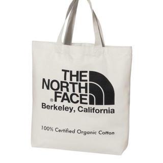 THE NORTH FACE - 19年モデル 新品 未使用 ノースフェイス トート 黒Californiaタイプ