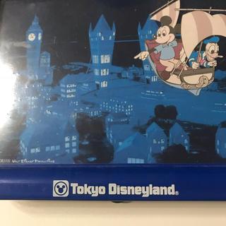 Disney - レア ディズニー オルゴール 昭和 レトロ 日本製