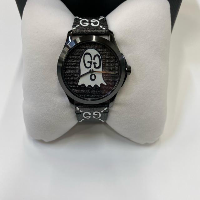 チェブラーシカ時計スーパーコピー,オフショア時計スーパーコピー